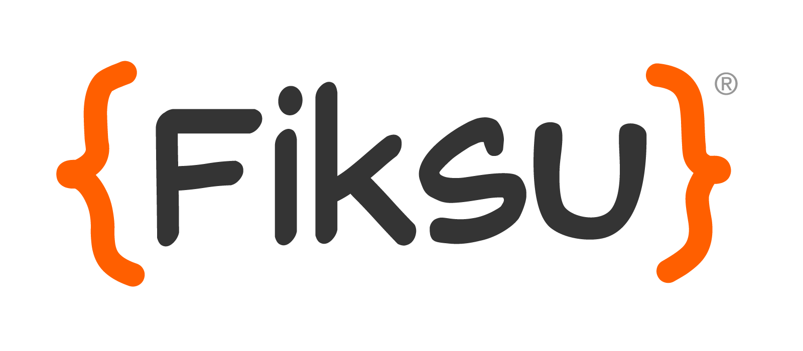 fiksu logo large color