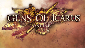 Guns-of-icarus-online-Title
